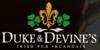 Duke & Devine's Pub Irlandais Vaudreuil-Dorion