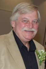 André Cournoyer