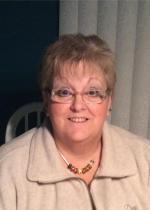 Mme Diane Bissonette