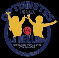 Inspirer le meilleur club optimiste Vaudreuil-Dorion