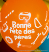 Fête des Pères 19 juin 2016 club optimiste Vaudreuil-Dorion (12)