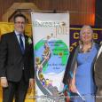 Passation des pouvoirs club optimiste Vaudreuil-Dorion  24 septembre 2016 (1)