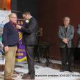 Passation des pouvoirs club optimiste Vaudreuil-Dorion  24 septembre 2016 (15)