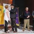 Passation des pouvoirs club optimiste Vaudreuil-Dorion  24 septembre 2016 (16)