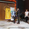 Passation des pouvoirs club optimiste Vaudreuil-Dorion  24 septembre 2016 (17)