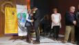 Passation des pouvoirs club optimiste Vaudreuil-Dorion  24 septembre 2016 (19)