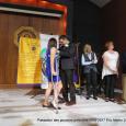 Passation des pouvoirs club optimiste Vaudreuil-Dorion  24 septembre 2016 (20)