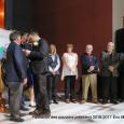Passation des pouvoirs club optimiste Vaudreuil-Dorion  24 septembre 2016 (24)