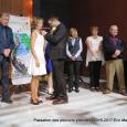 Passation des pouvoirs club optimiste Vaudreuil-Dorion  24 septembre 2016 (25)