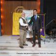 Passation des pouvoirs club optimiste Vaudreuil-Dorion  24 septembre 2016 (5)