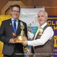 Passation des pouvoirs club optimiste Vaudreuil-Dorion  24 septembre 2016 (7)