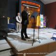 Passation des pouvoirs club optimiste Vaudreuil-Dorion  24 septembre 2016 (8)