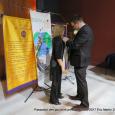 Passation des pouvoirs club optimiste Vaudreuil-Dorion  24 septembre 2016 (9)