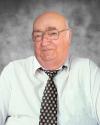 Tony Seracino avis de décès