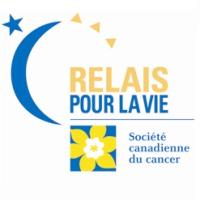 Relais pour la vie le vendredi 26 mai 2017  Zone 5  club optimiste  Vaudreuil-Dorion.
