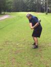 Golf optimiste 15 juillet 2017 (1)