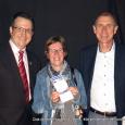 Club optimiste Vaudreuil-Dorion  40e anniversaire de Fondation  26 aout 2017 (153)