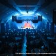 Club optimiste Vaudreuil-Dorion  40e anniversaire de Fondation  26 aout 2017 (166)