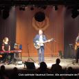 Club optimiste Vaudreuil-Dorion  40e anniversaire de Fondation  26 aout 2017 (167)