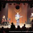 Club optimiste Vaudreuil-Dorion  40e anniversaire de Fondation  26 aout 2017 (168)