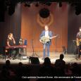 Club optimiste Vaudreuil-Dorion  40e anniversaire de Fondation  26 aout 2017 (169)