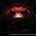 Club optimiste Vaudreuil-Dorion  40e anniversaire de Fondation  26 aout 2017 (170)