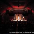 Club optimiste Vaudreuil-Dorion  40e anniversaire de Fondation  26 aout 2017 (171)