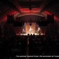 Club optimiste Vaudreuil-Dorion  40e anniversaire de Fondation  26 aout 2017 (172)