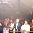 Club optimiste Vaudreuil-Dorion  40e anniversaire de Fondation  26 aout 2017 (173)