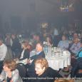 Club optimiste Vaudreuil-Dorion  40e anniversaire de Fondation  26 aout 2017 (177)