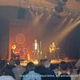 Club optimiste Vaudreuil-Dorion  40e anniversaire de Fondation  26 aout 2017 (179)