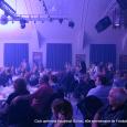 Club optimiste Vaudreuil-Dorion  40e anniversaire de Fondation  26 aout 2017 (180)