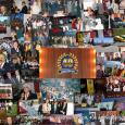 Club optimiste Vaudreuil-Dorion  40e anniversaire de Fondation  26 aout 2017 (182)