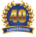 40e anniverssaire club optimiste Vaudreuil-Dorion copie