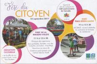 Fête du Citoyen  10 septembre 2017  club optimiste Vaudreuil-Dorion-4