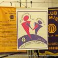 Passation des pouvoirs 23 septembre 2017  club optimiste Vaudreuil-Dorion  (10)