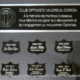 Passation des pouvoirs 23 septembre 2017  club optimiste Vaudreuil-Dorion  (112)