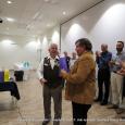 Passation des pouvoirs 23 septembre 2017  club optimiste Vaudreuil-Dorion  (114)