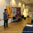 Passation des pouvoirs 23 septembre 2017  club optimiste Vaudreuil-Dorion  (119)