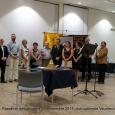 Passation des pouvoirs 23 septembre 2017  club optimiste Vaudreuil-Dorion  (124)