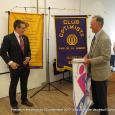 Passation des pouvoirs 23 septembre 2017  club optimiste Vaudreuil-Dorion  (4)