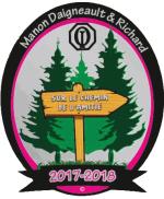 DCQ 2017-2018