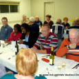 4e repas 21 novembre 2017 club optimiste Vaudreuil-Dorion (7)