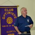 4e repas 21 novembre 2017 club optimiste Vaudreuil-Dorion (14)