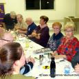 4e repas 21 novembre 2017 club optimiste Vaudreuil-Dorion (5)