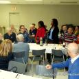 4e repas 21 novembre 2017 club optimiste Vaudreuil-Dorion (9)