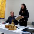4e repas 21 novembre 2017 club optimiste Vaudreuil-Dorion (2)