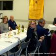 4e repas 21 novembre 2017 club optimiste Vaudreuil-Dorion (8)