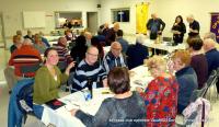 4e repas 21 novembre 2017 club optimiste Vaudreuil-Dorion (4)
