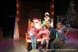 Club optimiste Vaudreuil-Dorion  Fête de Noël  samedi 9 décembre 2017 (30)